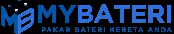 Logo MyBateri